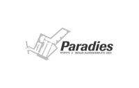 paradies_logo_600px