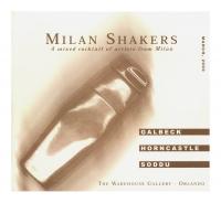 milan_shakers