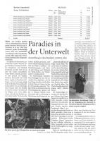 paradies_abendblatt